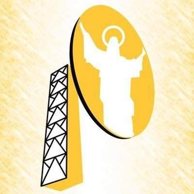 Truyền hình Công giáo EWTN