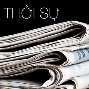 Banner Bên phải News And NewsGroup