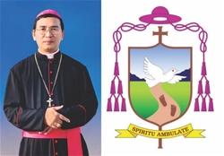 Thư Đức cha Chủ tịch Ủy ban Kinh Thánh gởi cộng đồng Dân Chúa