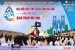 video thanh le ta on be mac dhgt giao tinh ha noi lan thu xvii