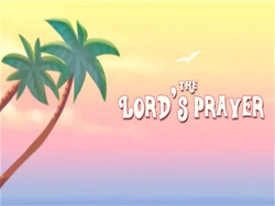 the lord's prayer song for kids   the our father
